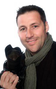 Oz Fotógrafos