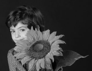 Book infantil Oz Fotógrafos